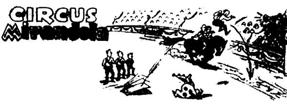 Откровения немецкого истребителя танков. Танковый стрелок