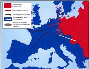 Ответы@Mail.Ru: фильмы стран бывшего варшавского договора