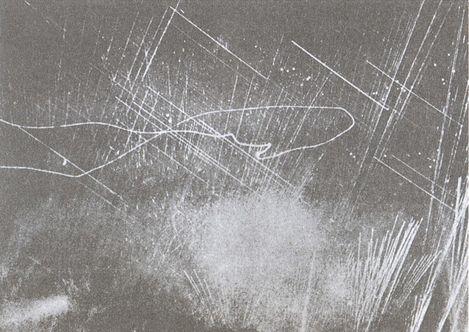 Огненный шторм. Стратегические бомбардировки Германии. 1941-1945