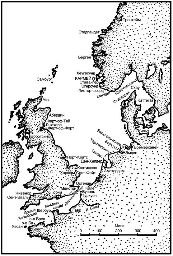 Торпедоносцы. Британские ВВС против немецких конвоев читать