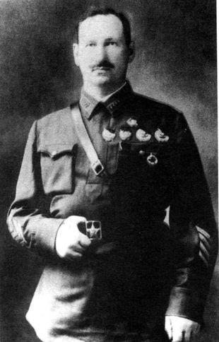 Картинки по запросу Генерал Ефремов Михаил Григорьевич