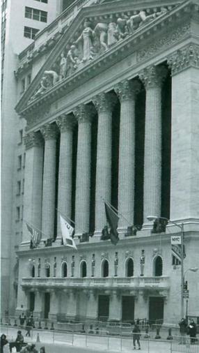Повседневная жизнь Соединенных Штатов в эпоху процветания и «сухого закона»