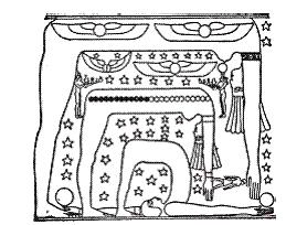 Египетская мифология