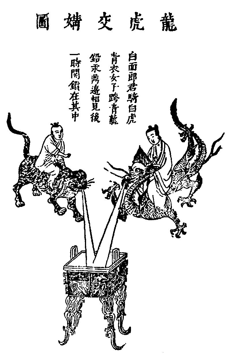 kakuyu-zhenshinu-bistree-dovesti-do-ekstaza-huduyu-ili-polnuyu-pyanaya-v-hlam-prostitutka