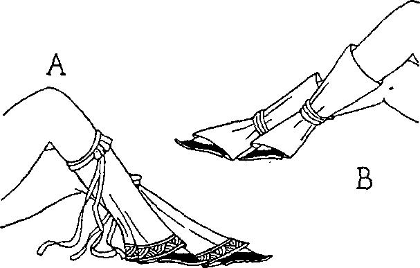 Ноги ягодицы свекор баня анус рабыня or