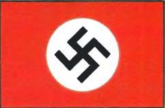фрг флаг фото