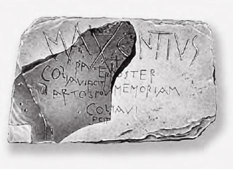 Надгробие короля артура фото памятник подешевле Опочка