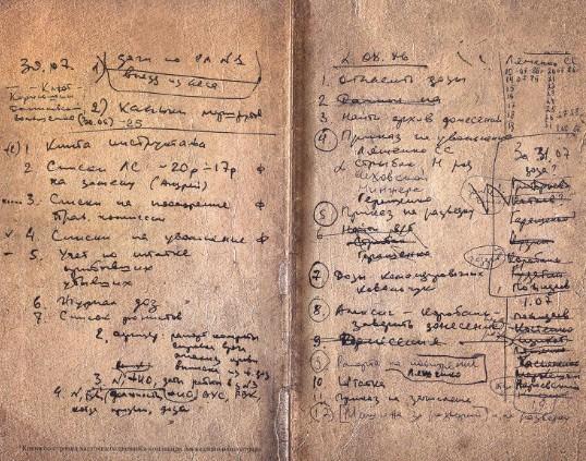 Книгу сталкер дневник ликвидатора