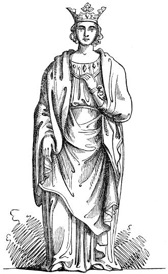 Тамплиеры и другие тайные общества Средневековья