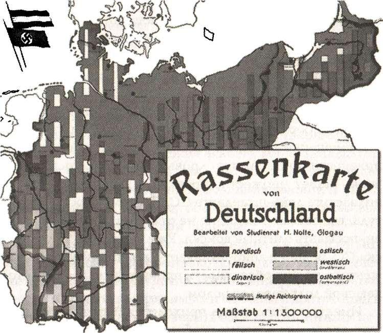 Инструкция о порядке оформления компенсации жертвам нацизма