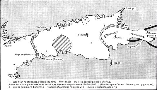 Военно-морской флот Третьего рейха. 1939–1945