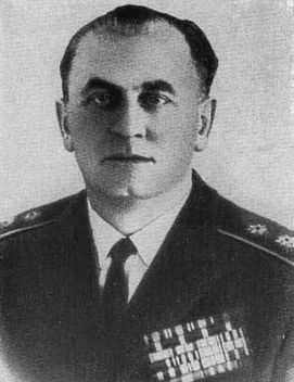 Евгений владимирович гладких пограничник