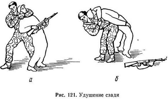 Связать веревка ремень руки ноги