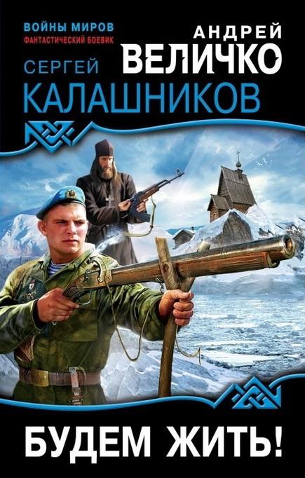 foto-molodaya-video-podbegaet-konchaet-na-otdihayushih-neozhidanno-ukradennoe-porno
