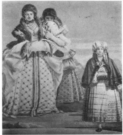 венеции проститутки