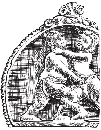 view Das Petrusevangelium und die Petrusapokalypse: Die griechischen Fragmente mit deutscher und englischer Übersetzung (Neutestamentliche Apokryphen, Bd. 1)