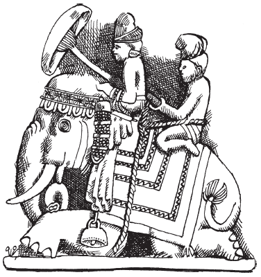 buy A Modern Approach to Operations Management 2007