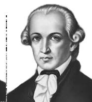 История Философии Гегель Кратко