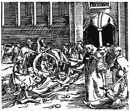 Книга Эпоха Рамсесов. Быт, религия, культура