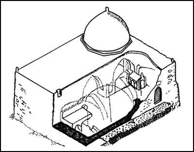 Книга: Проклятие Тутанхамона