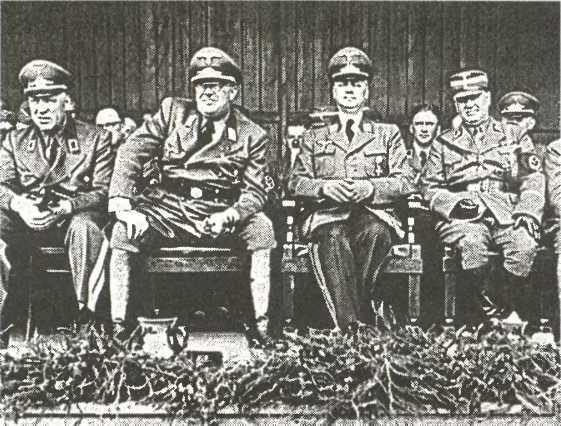 пункт приема макулатуры советский район