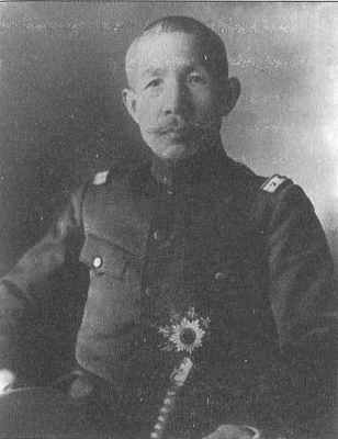«Кантокуэн» — «Барбаросса» по-японски. Почему Япония не напала на СССР