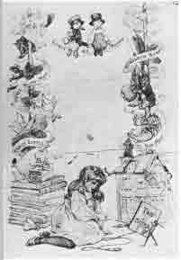 Beatrix Potter Artist, Storyteller and Countrywoman