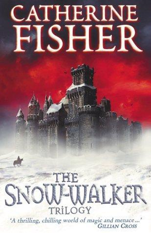 The Snow-Walker Trilogy