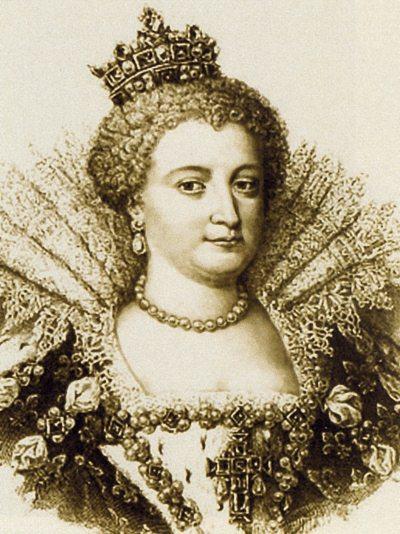 книга маргариты королевой лишний вес ответный удар