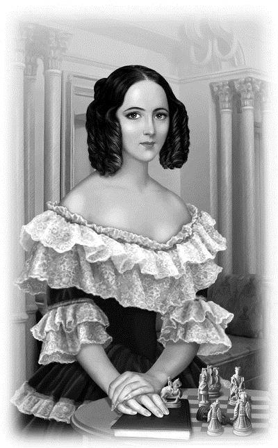 жена пушкина наталья гончарова краткая биография