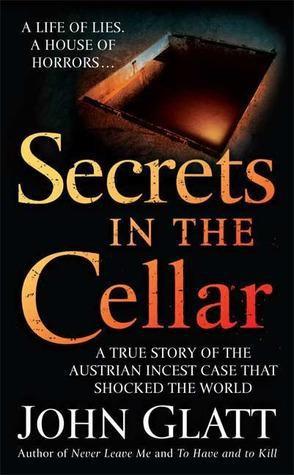 Secrets in the Cellar  sc 1 th 285 & ?????: Secrets in the Cellar
