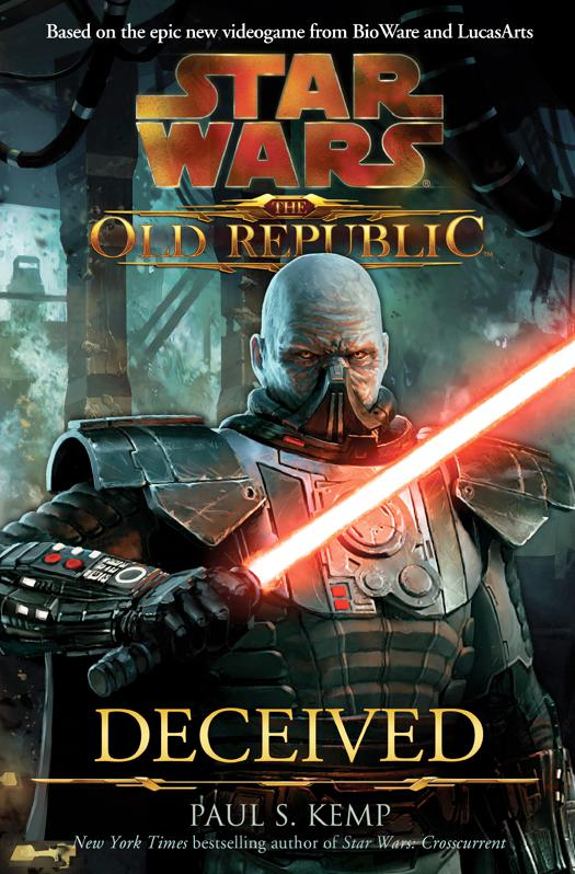 Star Wars Darth Plagueis Pdf
