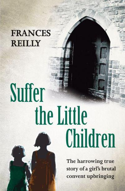 suicide and its relativity to stephen kings suffer the little children Wilde, as one of the ablest writers of artificial comedy since congreve, influenced the mood and talk of such successors as barker, shaw, and hankin, but produced too little to do more than deflect the dramatic drift in its lighter manifestations.