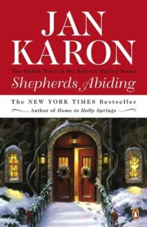 44dc4232356 Книга  Shepherds Abiding