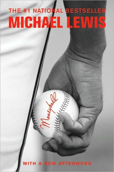 Baseball high bernardo rancho school