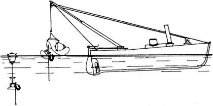 http://trattoria-tropea-lichterfelde.de/book/pragmatics-1983/