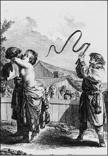 Садистки пытают людей половые органы фото 451-269