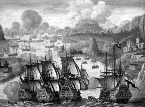 100 великих загадок истории Франции
