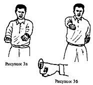 Как усилить удар своей руки