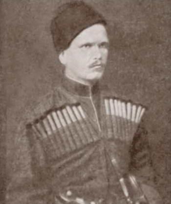 Гиляровский легендарная личность изложение