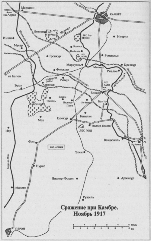 Генералы Великой войны. Западный фронт 1914-1918
