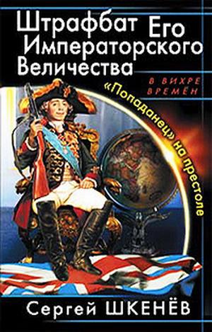 Проститутки москвы фото и номерa