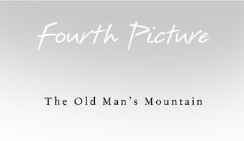Книга: Pictures of Hollis Woods