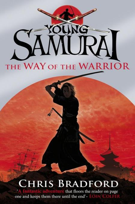 Ninjutsu The Art Of The Invisible Warrior Pdf