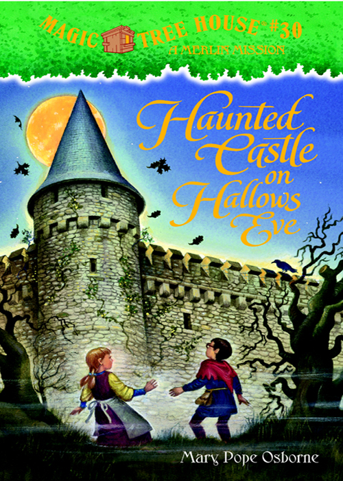 Good Halloween Books For Kids