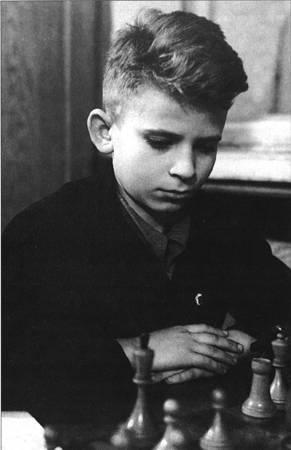 Bobby Fischer Teaches Chess Epub