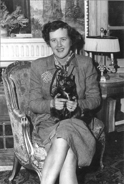 Dorothy Dean Net Worth