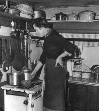 Книга Appetite For Life The Biography Of Julia Child