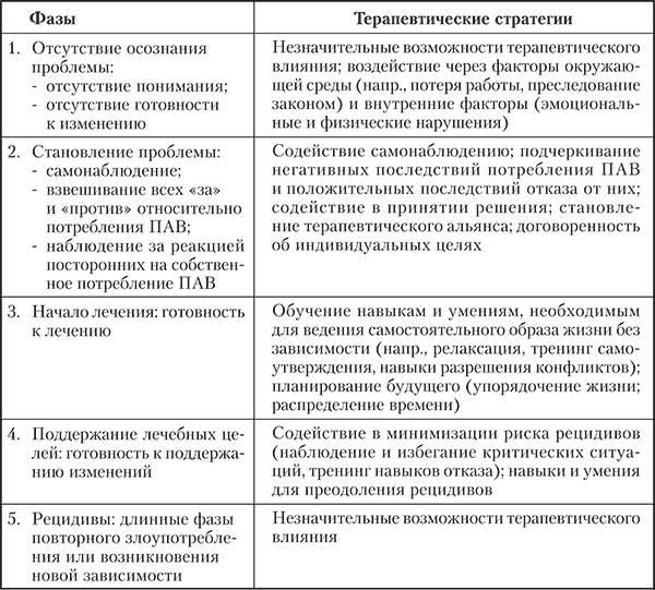 kak-sosat-ot-nachala-do-vorona-spermi-foto-trening-raskrutil-trahnul-obshestvennom