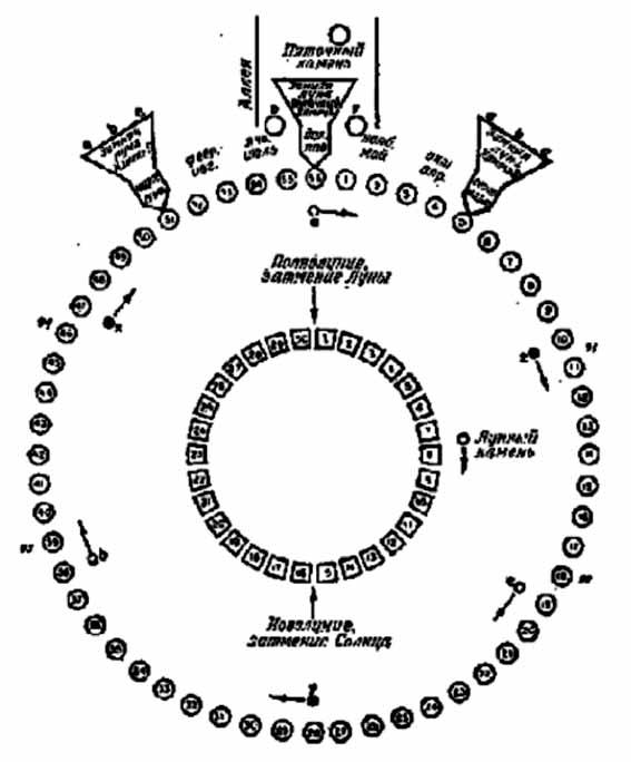 2.2 Исполнительные органы местного самоуправления: структура, функции и